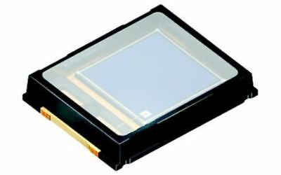 Osram Opto SFH 2200 FA Si PIN Photodiode, ±60 °, Surface Mount Top LED