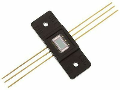 OSI Optoelectronics PIN DL-4 Si Photodiode, Through Hole TO-8