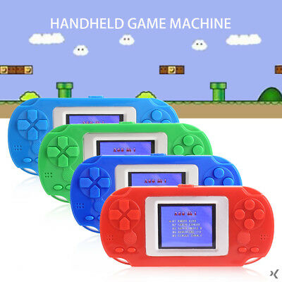 Game Player Handheld Game Console LH Children Gift Game Playing Portable Pocket