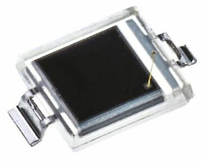Osram Opto BPW 34 S IR Si Photodiode, ±60 °, Surface Mount Smart DIL
