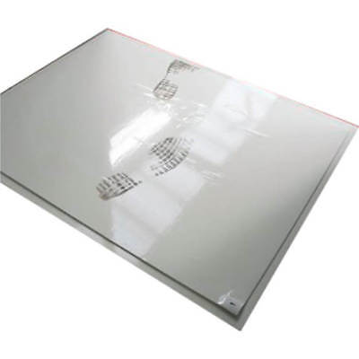 COBA FirstStep Mat Anti-Contamination Surface 30 Layers White PK 4