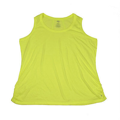 59343d5686a296 DANSKIN NOW WOMEN S Assorted Plus Size Loose Fit Athletic Tops Size 3X -   6.99