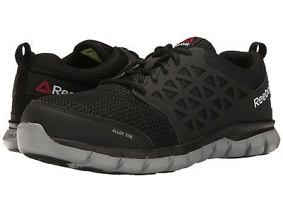 1 SELLER  Reebok Work Sublite Cushion Work RB4041 -  116.00  d492a5da6