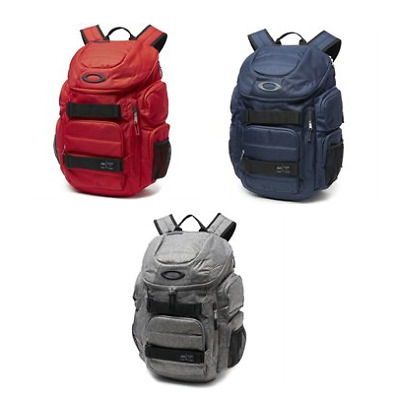 a3a98d3234 OAKLEY ENDURO 30L 2.0 Backpack Multiple Colors -  64.95