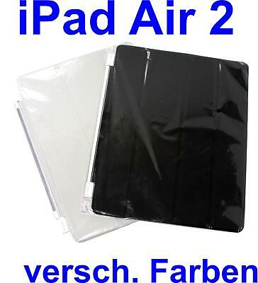 IPAD Air 2 Smart Case Cover Pouch Bumper for Apple Various Fa