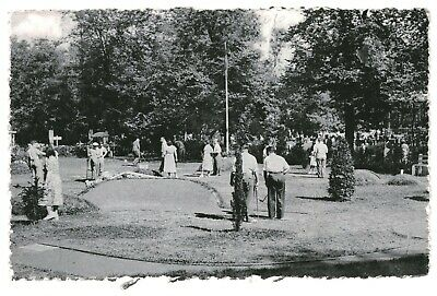 CPA -Carte postale- France - Lac D'Enghien - Kiosque Chinois - Embarcadère