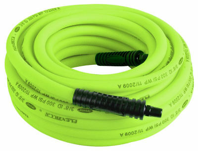 Flexzilla Water Garden Air Hose Heavy Duty Expandable Weather Resistant 50 Ft