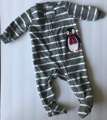 Baby Boy Clothing Lot of 17 Size Newborn to 6 Months Baby Gap, Carter's and More