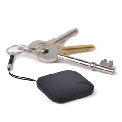 Find It! Remote Tracking Device Bluetooth Device Tracker