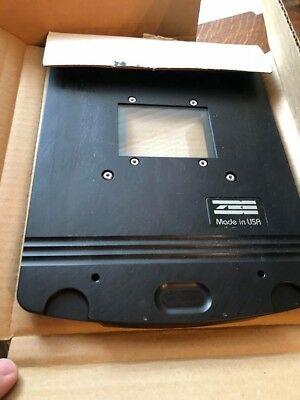 ZBE 6x7 Negative Carrier With Box