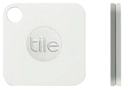 NEW RT-05004-NA Tile Mate Bluetooth Tracker Four Pack
