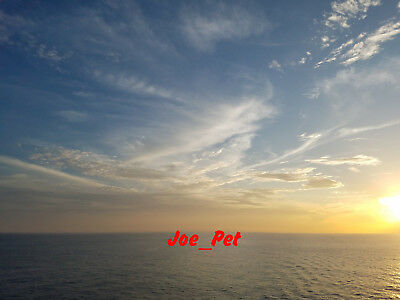 Digital Picture Image Photo Wallpaper JPG Desktop Screensaver JPEG Ocean Sunset
