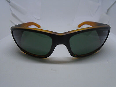 a86c08d4038 Arnette Men s Polarized Sunglasses Quick Draw 4178-2136 70 59-16 3N Italy