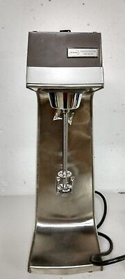 Hamilton Beach - Scovill 936  Single Drink Mixer Works Great