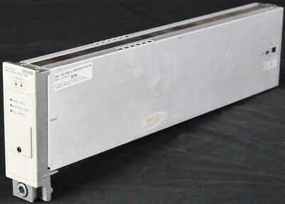 HP 70310A Spectrum Analyzer Precision Frequency Reference MMS Module for 70001A