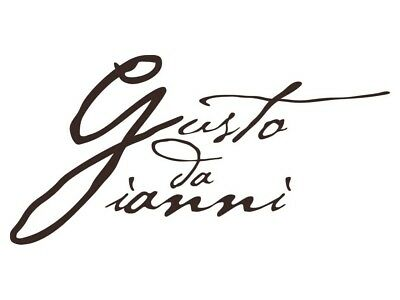 Fine Dining Dinner Vouchers for Italian cuisine - Gusto da Gianni BUY FOR LESS!!