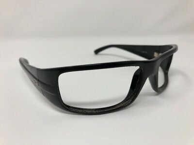 d1606ad997 ... where can i buy ray ban rb 4057 sunglass frames w3348 3p black wrap  4586 90f43