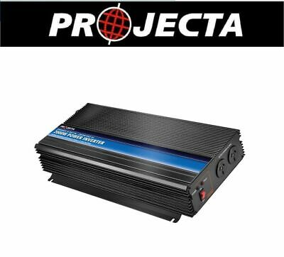 PROJECTA IM2000  12V 2000W Modified Sine Wave Inverter
