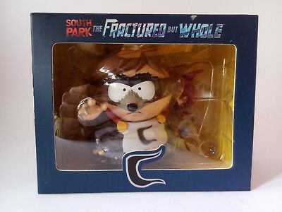 """South Park The Fractured but Whole - Cartman as The Coon (Artoyz) 3.5""""/8.5cm NEW"""