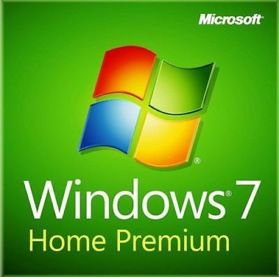 Win 7 Home Key, Windows 7 Home Premium Key, Win 7 HP Key, Win 7 Home