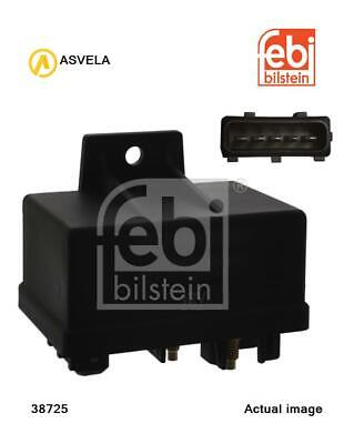 Relay,glow plug system for CITROEN,PEUGEOT,FIAT,LANCIA ZX,N2,DHY,XANTIA,X1,DHX