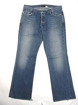 473c0346eb148 J. CREW WOMEN S Jean s Denim 10 30 Button Fly Straight Leg 100 ...