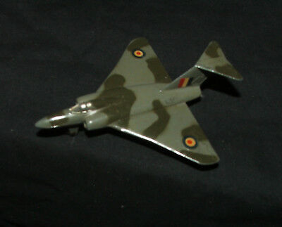 Dinky Gloster Javelin 735