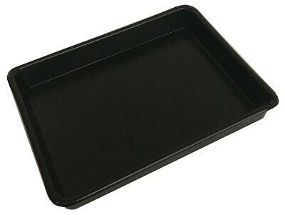 Stamp Watermark Detection Tray Meghrig New Black Free US Shipping Deal Easy Wash