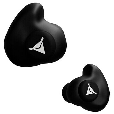 New Decibullz DIY Custom Molded Earplugs