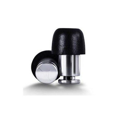 New Flare ISOLATE Ear Plugs