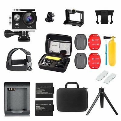 Best Seller Vlog Vlogging Camera Youtube Kit Bundle Setup Stuff Accessories 4k