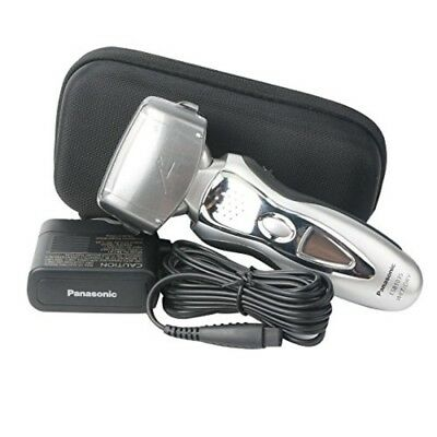 Hard Travel Case for Panasonic ES8103S Arc3 Men's Electric Shaver Wet/Dry...