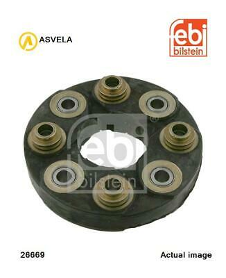 Joint,propshaft for MERCEDES-BENZ S-CLASS,W140,OM 603.971,S-CLASS,W220