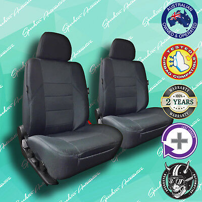 For Toyota Celica, Grey Front Car Seat Covers, High Quality Elegant Jacquard