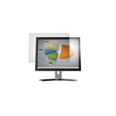 AG21.5W9 3M Anti-glare Filter 21.5in Widescreen 16:9 for LCD Monitor