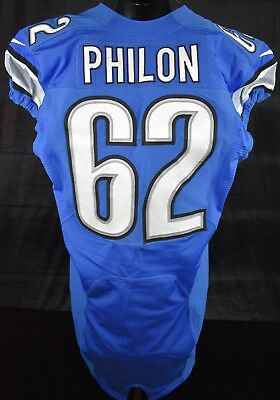 the latest b9cde 11259 where can i buy detroit lions wcf on jersey 031e7 c5060
