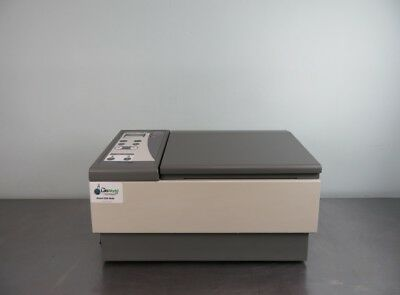 Caliper Turbovap 96 Microplate Evaporator with Warranty SEE VIDEO