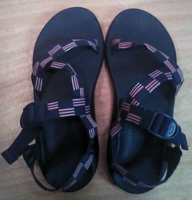 a53328442d76 CHACO MENS SANDALS Size M13 Red