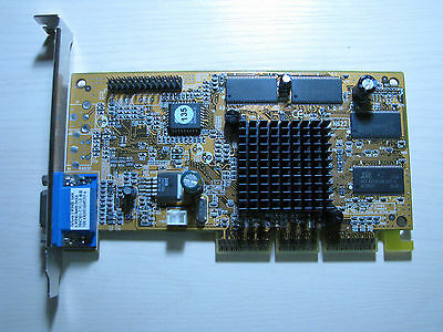 MX400 SDR 64MB DRIVER FOR WINDOWS 8