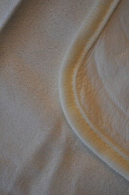 2 x Bamboo Baby Change Mat - Natural - Approx 45cm x 33cm