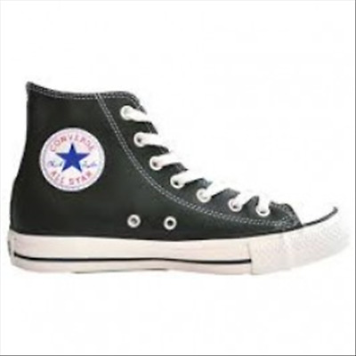 Chuck Eur Gris 73 Hi 00 All 42 Star Chaussures Converse Num Taylor 8ON0wPXnk