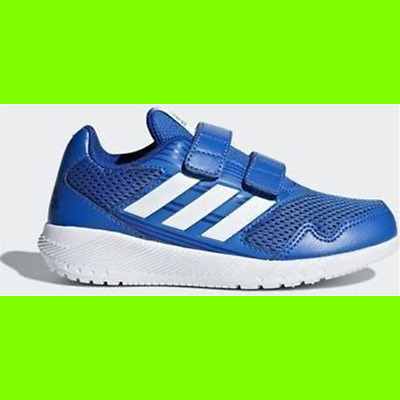 Altarun Baskets Pour Royal Cq0037 K Homme Adidas 4½ y8OPmNv0nw