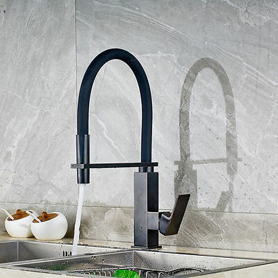Best Seller Kitchen Faucet Rozin Oil Rubbed Bronze Sink Fontaine