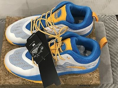 Anta Kt Light 2 Klay Thompson Nba Basketball Shoes Golden State