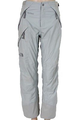 60d776969f ... waterproof blouson ivoire femmenorth the face 78bda 289e0; italy the  north face hyvent womens ski snowboard grey trousers pants size s 29816  0091e