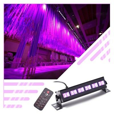63w stage light bar led wall wash lighting for disco dj ktv club stage light bar 6 led wall wash lighting for disco dj ktv club party w aloadofball Choice Image