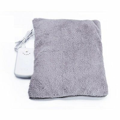 USB Charging Winter Hand Warmer Comfortable Soft Electric Heating Warm Pads AZ