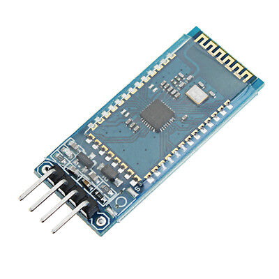 Bluetooth Serial Port Wireless Data Module Compatible SPP-C With HC-06 Arduino B