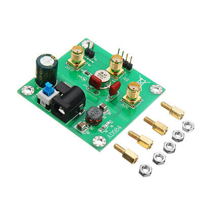 AD584 2.5V 5V 7.5V 10V High Precision Voltage Reference Module Reference Sources
