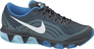 purchase cheap 0f6b6 2030c NIKE Air Max TAILWIND 6 Neu Blau Textil Premium 90 95 97 Gr47 US